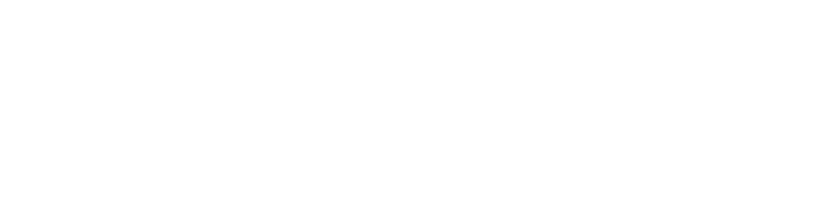Stockholm Technica